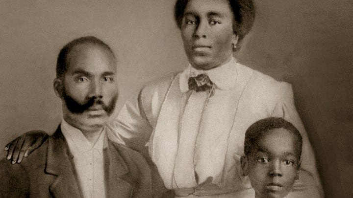 The-struggle-and-triumph-of-Americas-first-black-doctors